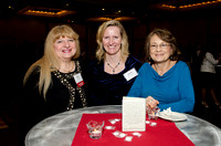 2012 Evening of Giving