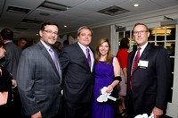 Farnum Center Spirit of Hope Event